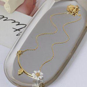 Kate spade necklaces